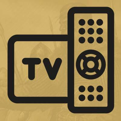 IPTV-Box