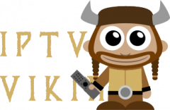 IPTV Viking