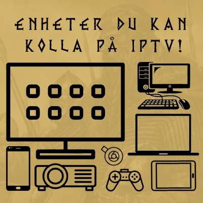 enheter-du-kan-kolla-på-IPTV